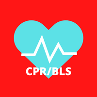 CPR Traning (2)