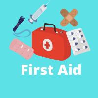 CPR Traning (3)